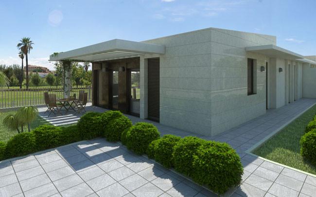 Golf-&-resort-guadiana-jardines-promocion-parcelas-chales-chalet-vivienda-pareada