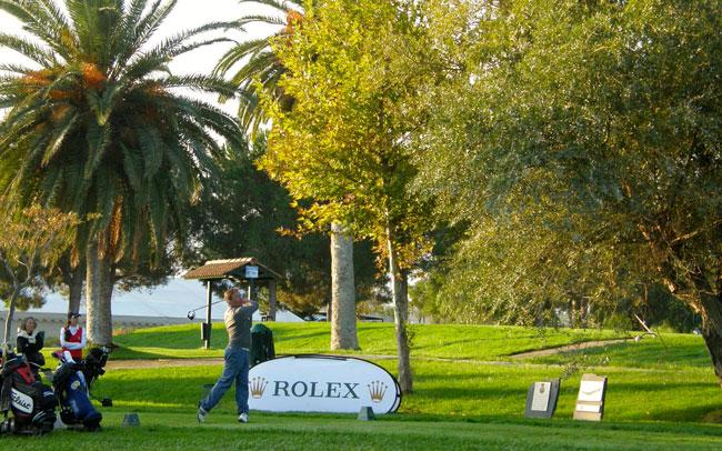 Golf-&-resort-guadiana-jardines-promocion-parcelas-chales-chalet