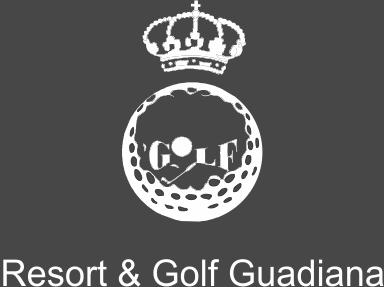 Logo-golf-blanco-23