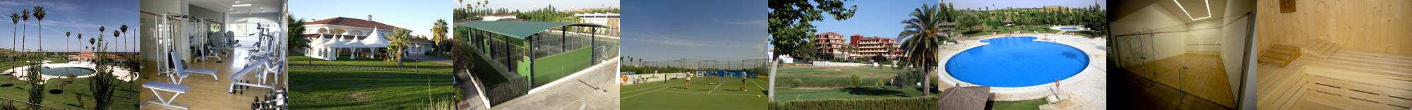 footer-golf-instalaciones