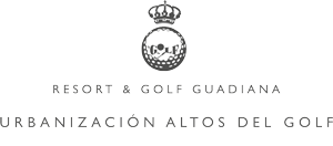 Urbanización Altos del Golf
